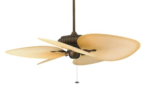 Tree Ceiling Fan by Palm Leaf Ceiling Fans Lighting And Ceiling Fans