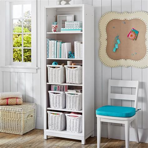 2017 pbteen study and save sale up to 40 off desks pottery barn teen bookcase sale best free home