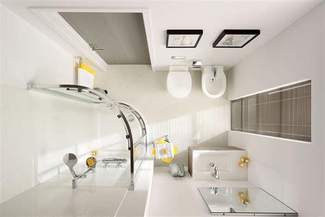 come installare un piatto doccia box doccia in un bagno piccolo idee e soluzioni