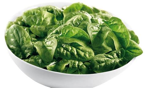 come cucinare spinaci come cucinare gli spinaci ricette con spinaci facili e