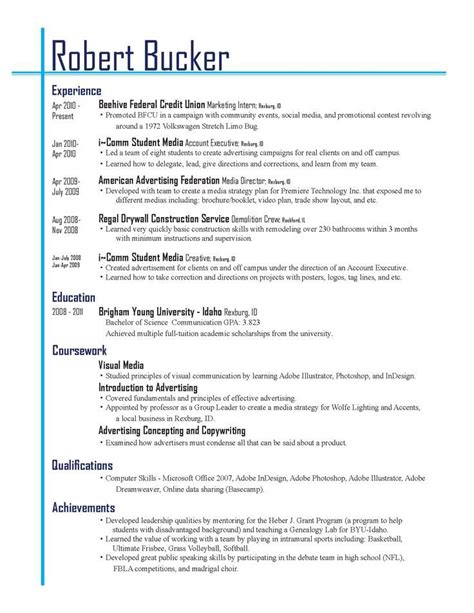 Resume Sles Australia by 캐빈의호주생활 호주워킹홀리데이 이력서 Resume 만들기 워킹이력서 호주워킹 이력서 만들기 Cover Letter Resume 만들기 호주이력서만들기 호주resume