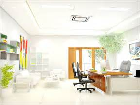home interior design sles decorations home office modern home office furniture