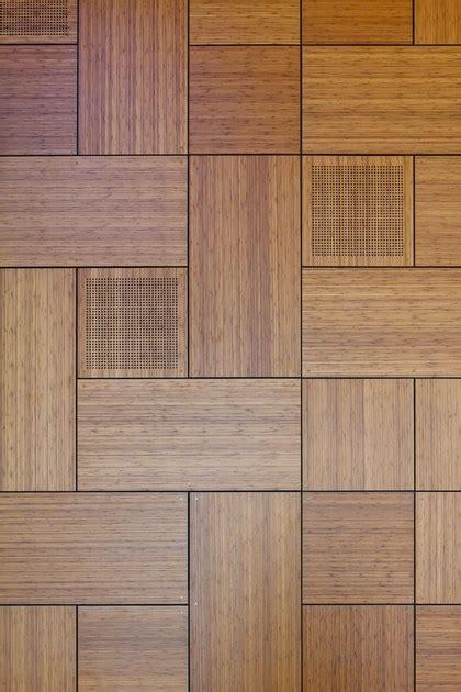 rivestimenti legno interni pavimento rivestimento in legno impiallacciato per interni