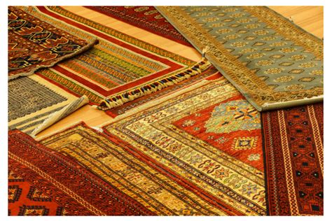 Area Rugs That Don T Shed by Carpet Cleaning Tigard Or Hello Carpets