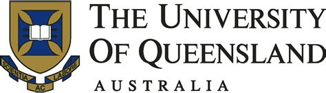 Queensland Of Technology Mba by Search The Of Queensland Australia