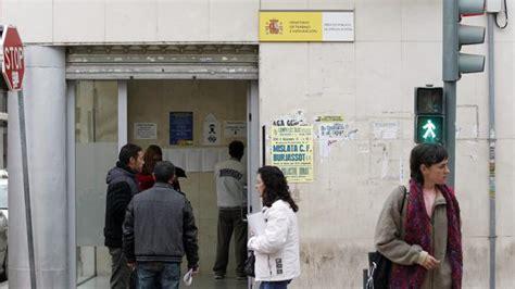 oficina de empleo valencia paro la comunidad valenciana cierra 2016 con 68 300