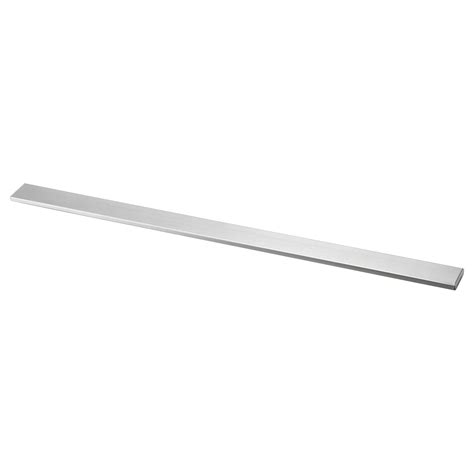 ikea picture rail ikea rimforsa kitchen accessories nazarm com