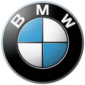 Bmw Trunk Emblem Bmw Badge Emblem Logo Boot Bonnet Trunk E30 E36 E39