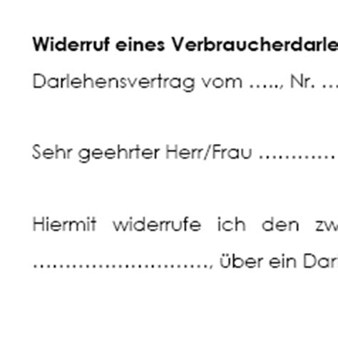 Musterbrief Einspruch Widerrufsbelehrung Vorlage Schweiz Widerruf Vollmacht Vollmacht Vorlage Schweiz Zahlungserleichterung Vorlage