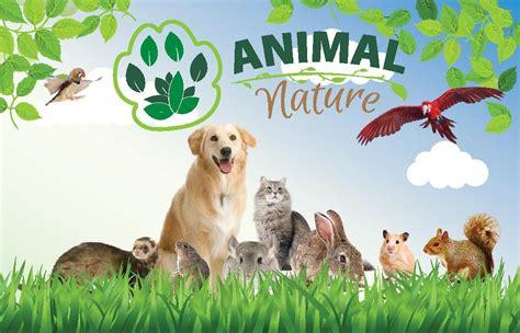 pet shop animal nature beograd