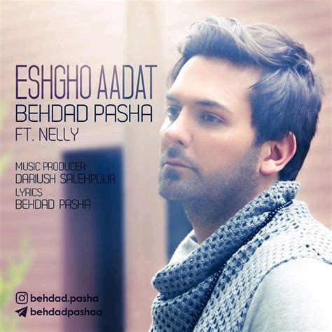 nelly mp songs behdad pasha eshgho aadat ft nelly mp3 bia2 com