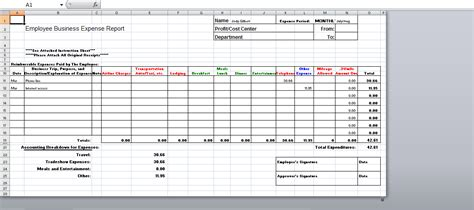 show printable area excel hide everything but the working area in an excel worksheet