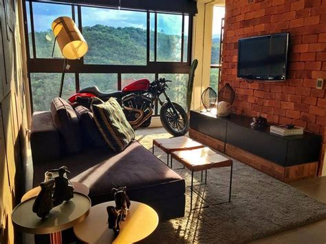 harley davidson living room 109 best images about living dining on contemporary interior design industrial