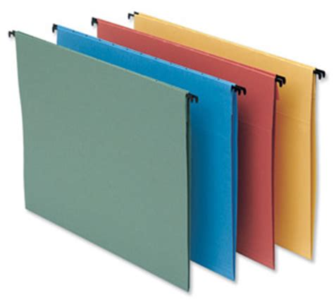 Suspension Folders For Filing Cabinets Foolscape Suspension Files With Tabs And Inserts John