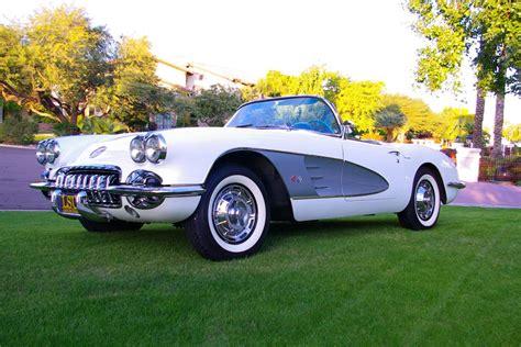 books about how cars work 1959 chevrolet corvette interior lighting 1959 chevrolet corvette convertible 137752