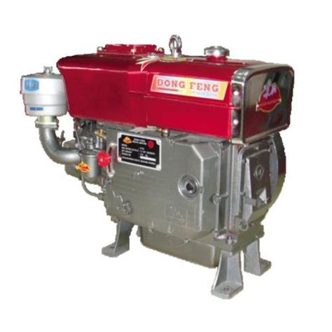 Jual Saklar Bor jual mesin diesel harga murah medan oleh indo teknik