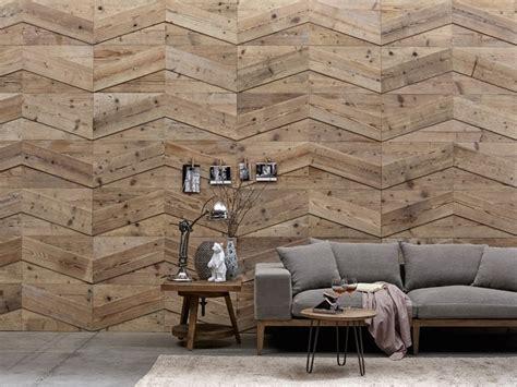 rivestimenti legno interni rivestimento in legno per interni db004150 rivestimento