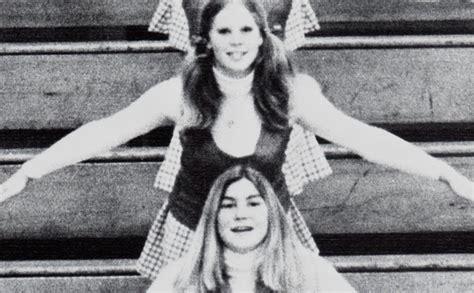 Blus Gamis 030 Jv reunion1976 1974 yearbook