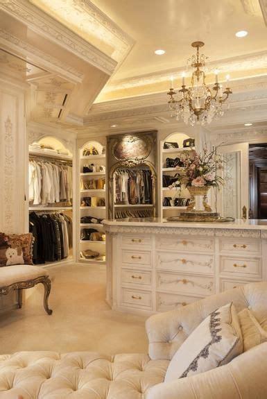 beautiful closets beautiful walk in and dream closets on pinterest