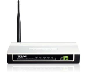 Modem Tp Link Td W8151n Antena tp link td w8151n tr 229 dl 246 s router tr 229 dl 246 s router n standard 802 11n