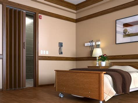 accordion door for bathroom accordion doors and sight control doors texas overhead door