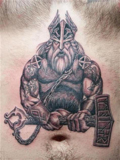 tattoo shops zagreb 77 by tattoozagreb on deviantart