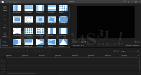bagas31 final fantasy apowersoft video editor 1 1 3 full version bagas31 com