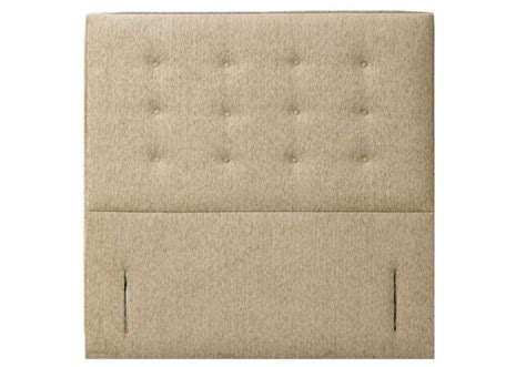 Floor Standing Headboards Highgate Beds Cube Design Standard Floor Standing Headboards Plain Faux Suede Chenille