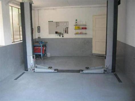 werkstatt suche suche werkstatt lagerraum halle scheune f 252 r hobbyschrauber