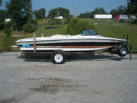 supra boats boat trader page 1 of 1 supra boats for sale boattrader