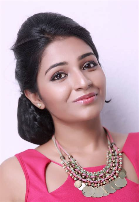rajisha vijayan actor images rajisha vijayan actress biography rajisha vijayan
