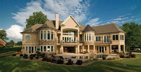 dream home source com house goals picmia