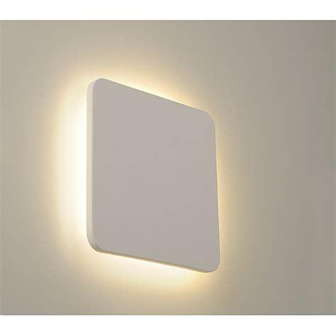light wall plate plaster plate wall light imperial lighting