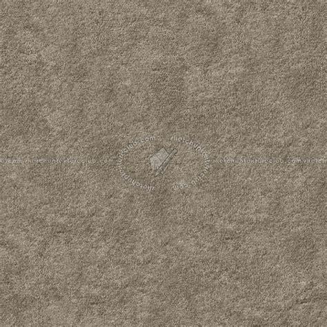 velvet pattern texture ligth brown velvet fabric texture seamless 16193
