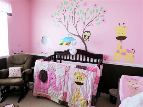 Paris Bedding Set Twin Spectacular Mom And Baby Room Ideas Youtube