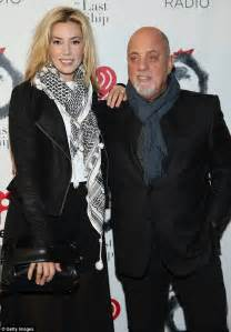Kitchen Designers Online katie lee speaks out about ex husband billy joel expecting