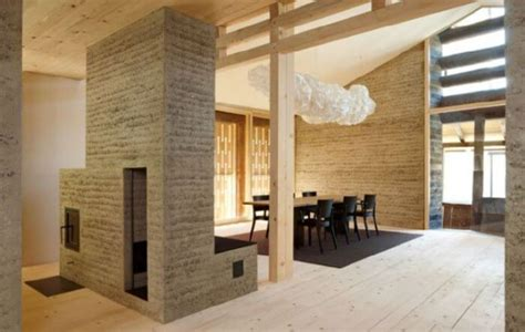 rammed earth house rammed earth nifty homestead