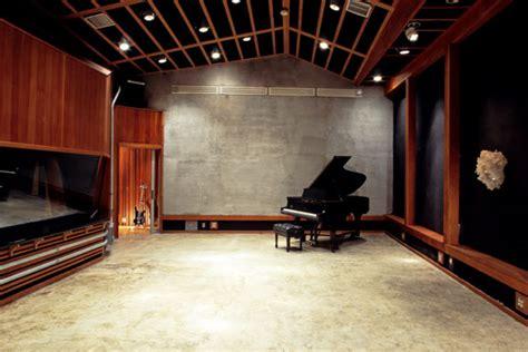 live room recording henson recording studios studio b live room gallery