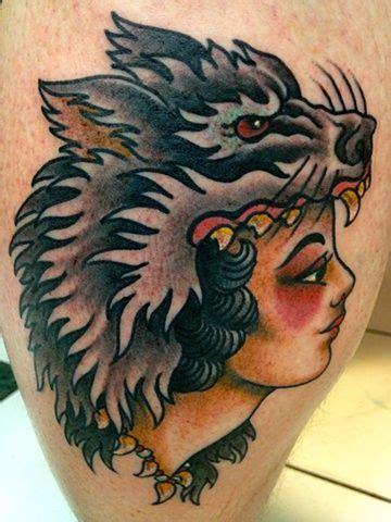 right coast tattoo todd noble right coast tattoos