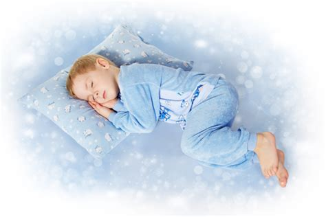 bed wetting at age 9 treatment options for bedwetting total health