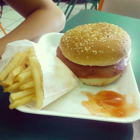 alimentos prohibidos dieta alimentos prohibidos para adelgazar