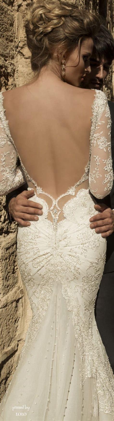 y sutil 6 vestidos espalda expo tu boda