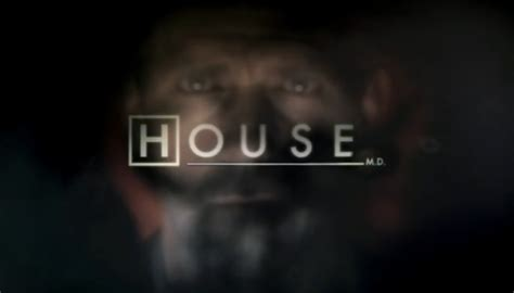 house md wiki house m d house wiki fandom powered by wikia