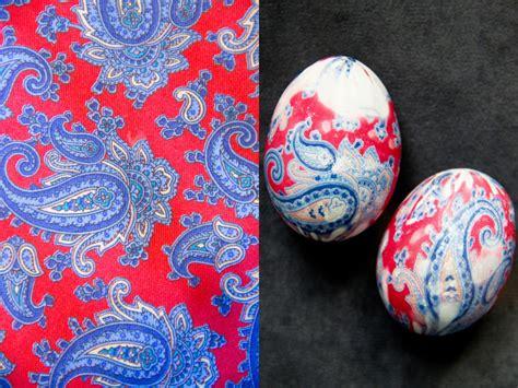 10 unique diy easter egg decorating ideas part 1