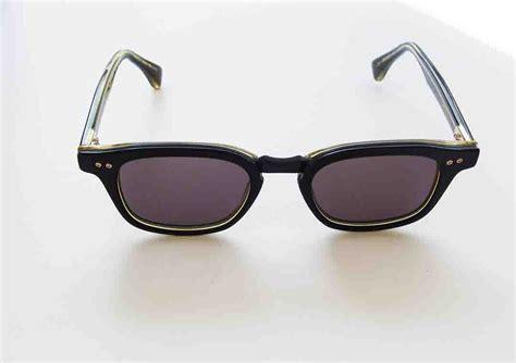dita sunglasses designer sunglasses at discount prices