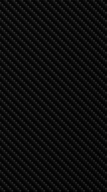 Carbon fiber Wallpapers - Free by ZEDGE™