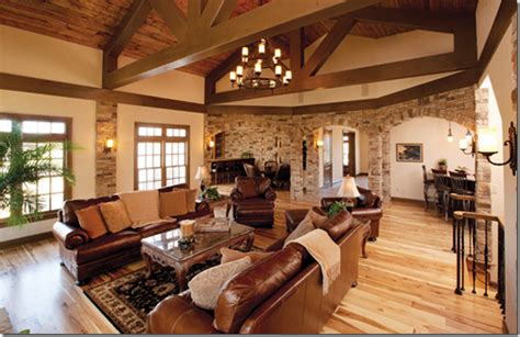 southwest home interiors southwestern decor on pinterest southwest decor