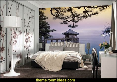 oriental bedroom decor decorating theme bedrooms maries manor oriental theme