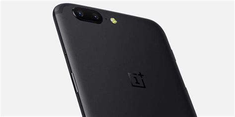 Dan Spesifikasi Handphone Oneplus harga oneplus 5 ram 6 8 gb dan spesifikasi lengkap