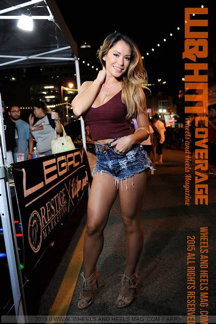 Heels Pedro Import wheels and heels magazine w hm hin la 2015 our cover model andrada at prestige marketing
